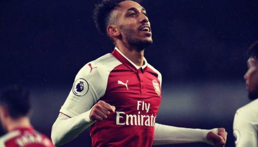 Arsenal, Chelsea through to Europa last 32, Marseille out