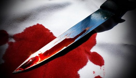 Anambra man stabs two to death in South Africa