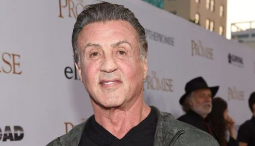 Sylvester Stallone, brother address death rumour