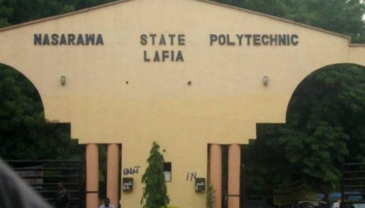 Lecturers begin indefinite strike in Nasarawa