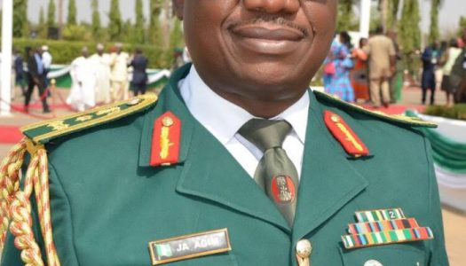 Nigeria is not under threat from ISIS – DHQ declares