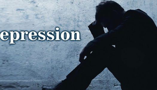 How to avoid depression – Expert
