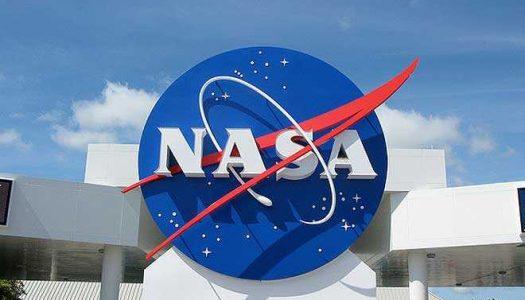 NASA lands spacecraft on Mars to probe inner mysteries