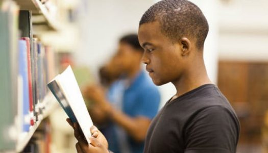 WORLD BANK REPORT: 80 percent of Nigerian young adults can't read