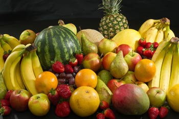 Reps seek prosecution for seller of artificially ripened fruits
