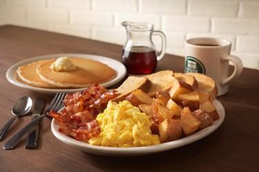 HEALTH ALERT: You gain weight when you skip breakfast