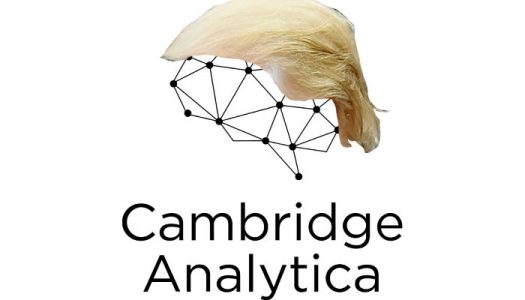 Cambridge Analytica shuts down all operations