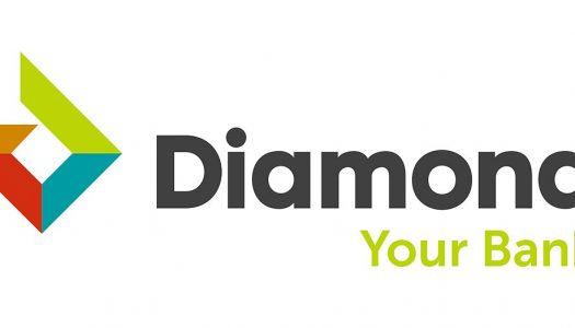 CBN Grants Diamond Bank Approval To Operate As National Bank