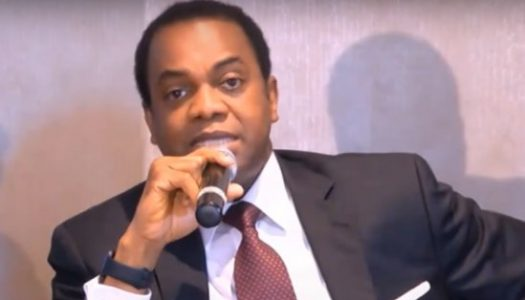 "Donald Duke blasts Okonjo-Iweala over ""demeaning"" remarks in ""image-laundering"" book"