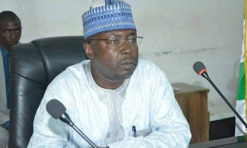 """N33bn Fraud: NEMA gives account of """"What truly happened"""""""