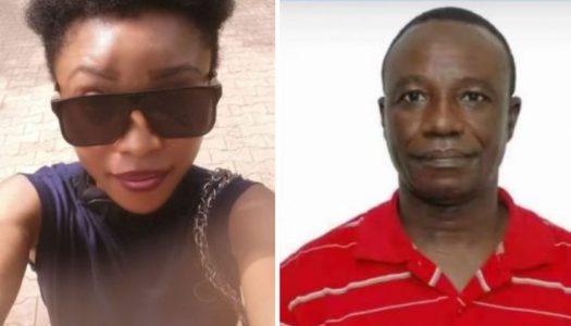 SEX FOR MARK SCANDAL: OAU dismisses professor Akindele (Read full judgement)