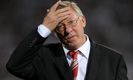Alex Ferguson thanks football community, hospital after successful brain surgery