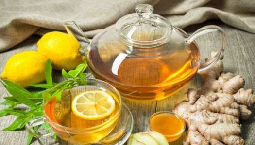 Effective home remedies for your family