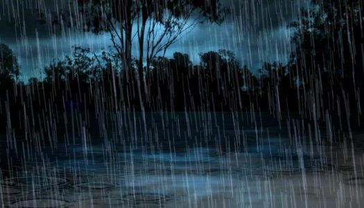 NiMet predicts rains, thunderstorms for Tuesday