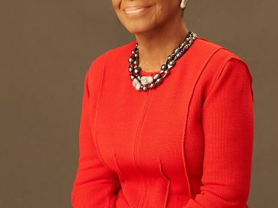 OBITUARY: Chief (Dr.) Mrs. Olutoyin Olusola Olakunri (FCA, FNIM, OFR) Passes On At 80