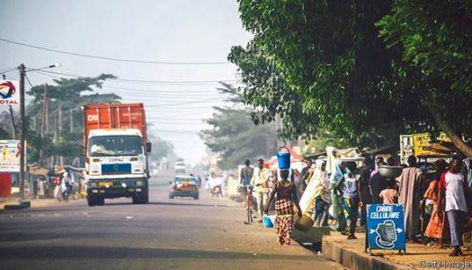Western lenders retreat, African banks explore opportunities