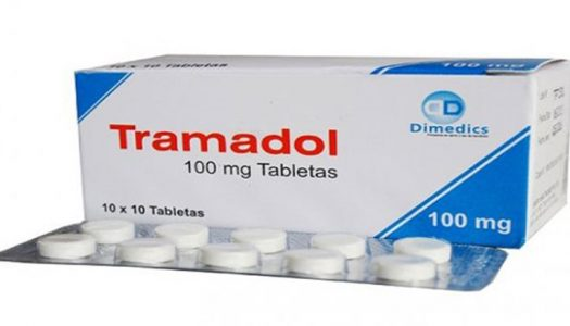 Businessman sentenced to 5 years in prison for importation of Tramadol