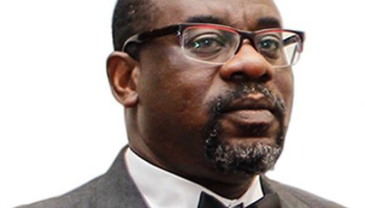 Buhari appoints new deputy CBN governor