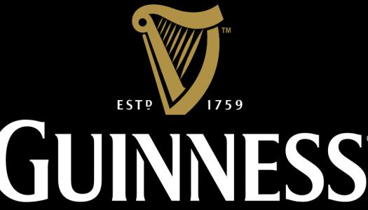 Guinness Nigeria Plc latest vacancies