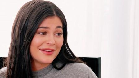 Kylie Jenner on course to become youngest self-made billionaire as she nears Forbes Billionaires List