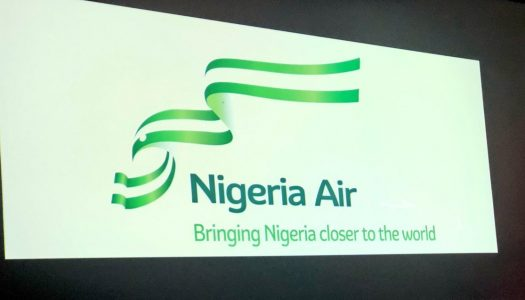 FG unveils new national carrier, NIGERIA AIR