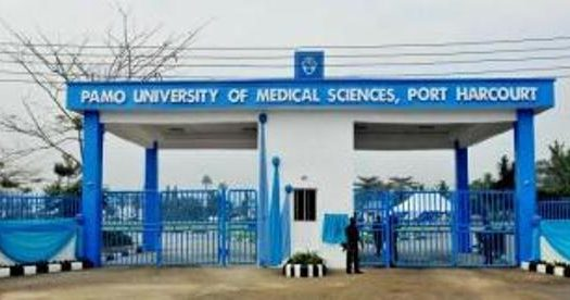 Massive Academic and Non-Academic Staff Recruitment at PAMO University of Medical Sciences