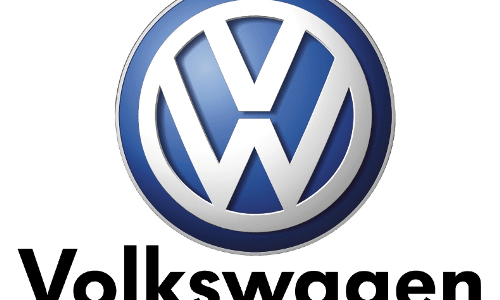 Volkswagen push for yearly manufacture of 2million cars in Nigeria