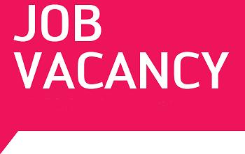 Massive Recruitment at IpNX Nigeria Limited