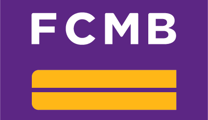 Trouble in FCMB as nine bank officials abscond with N.5 billion customers' deposits