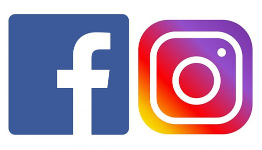 Facebook and Instagram set to introduce time-management tools