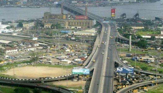 Lagos Carter Bridge structurally safe – Official
