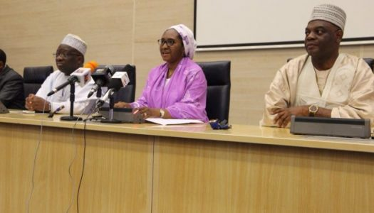 FG releases N22bn for universities, N22.68bn for retirement benefits of defunct Nigeria Airways