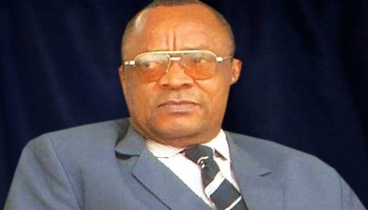 Another Error: Dead judge among 50 Nigerians banned from leaving the country
