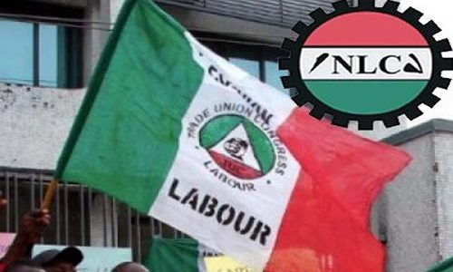 Labour rejects N27,000 minimum wage, holds emergency meeting