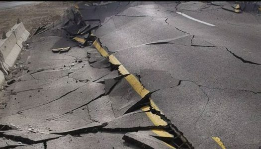 Nigeria to launch tremor centres in FCT