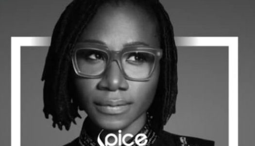 Asa to headline as Spice Lifestyle honours fashion brands and icons
