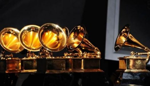 Kendrick Lamar, Drake lead 2019 Grammy nominees as Seun Kuti gets nomination for Best Album