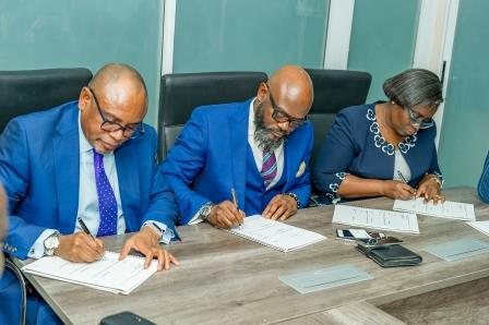 Desarrollar Partners with Top Firms to Improve Real Estate Solutions