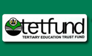Pro-chancellor wants private universities to benefit from TETFUND