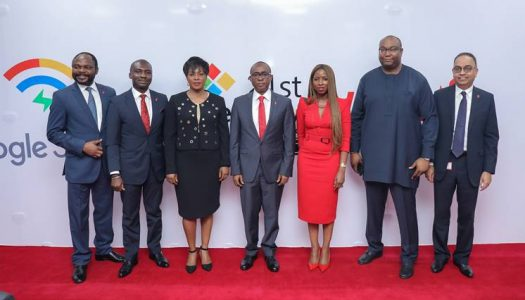 Google, UBA Collaborate to Provide Free Wi-Fi to Customers